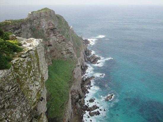 Südafrika – Cape Peninsula