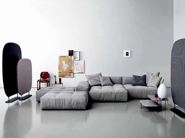 208 Best Sofas Images On Pinterest | Canapes, Couches And Settees