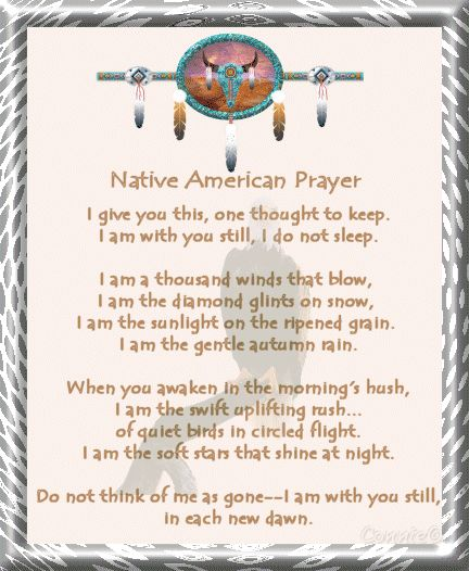 grief programs native americans and death Native american quotes about death and dying  deepest sympathy inspiration quotes grieve quotes miss mes let me go quotes images grief sayings  and memorable .