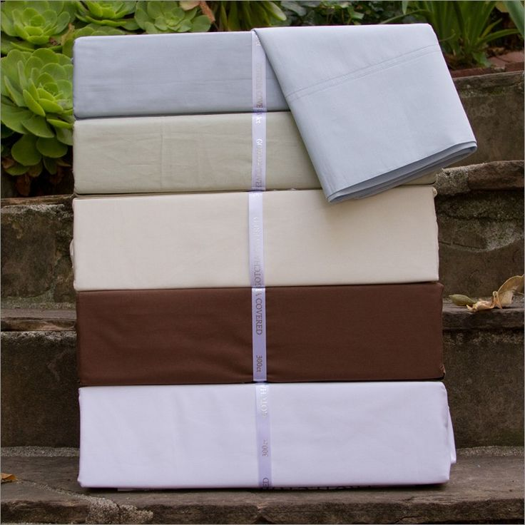 King Size Low Sheet Set Premium Quality Luxury Ed Designed For Thinner Mattresses Between 6 9 Inches All Of Our Sheets Are