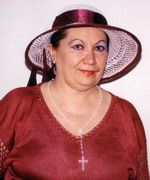 cezarina-adamescu-Poezii de Paste