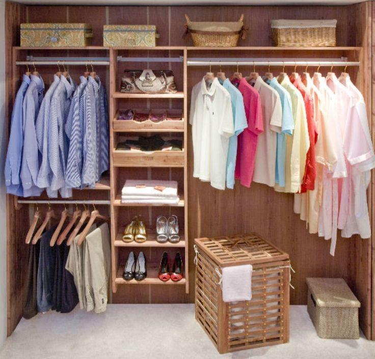 cedar green 96 complete cedar closet kit 3