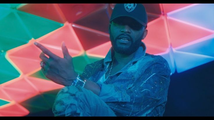 MP4 | Fally Ipupa - Tout le monde danse | Video    Fally Ipupa - Tout le monde danse (Official Video)   #FallyIpupa #FallyIpupaToutlemondedanse(OfficialVideo) #Toutlemondedanse #ToutlemondedanseVideo #ToutlemondedanseVideobyFallyIpupa #Video #videoFallyIpupaToutlemondedanse
