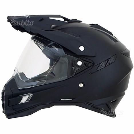 casco-afx-fx-41-ds