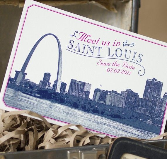 st louis dating Saint louis's best free dating site 100% free online dating for saint louis singles at mingle2com our free personal ads are full of single women and men in saint louis looking for serious relationships, a little online flirtation, or new friends to go out with.