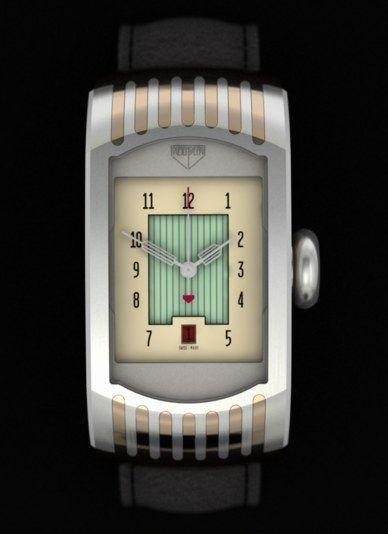 639 best art deco images on pinterest art deco art for Deco style retro