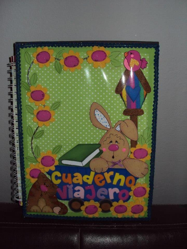 portada folder