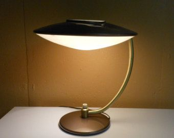90 best Lamps images on Pinterest
