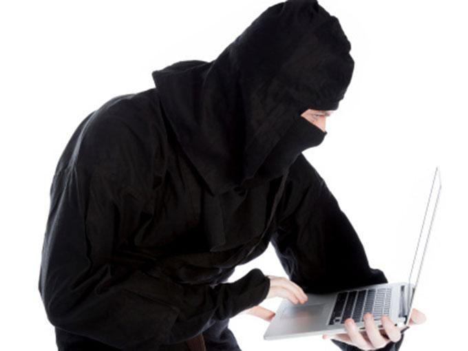 HABLEMOS DE NEGOCIOS: ¿Cómo combatir a los piratas en internet?