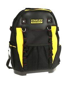 mochila-herramienta-stanley-fatmax