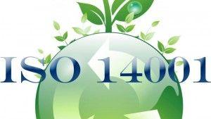 konsultan ISO-14000