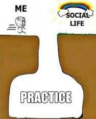 Even if you don't play soccer, you'll probably still understand.
