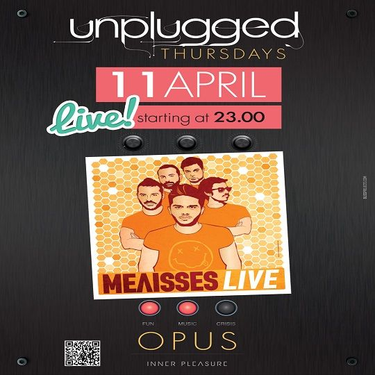 opus-melisses-magnificent-sight