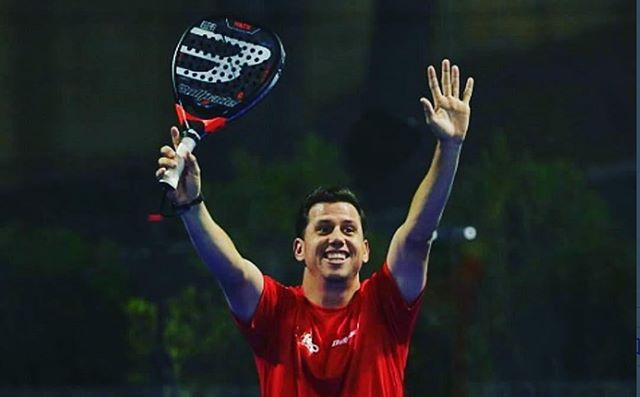 6631983ce Pin by PadelStar on Padel | Pinterest | Hacks and Instagram