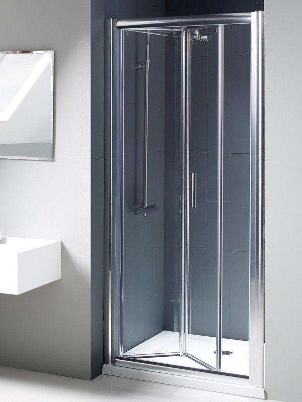 10 best Shower Enclosures images on Pinterest | Shower cabin, Shower ...