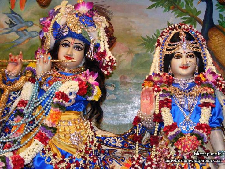 http://harekrishnawallpapers.com/sri-sri-radha-kunjabihari-close-up-iskcon-pune-wallpaper-010/