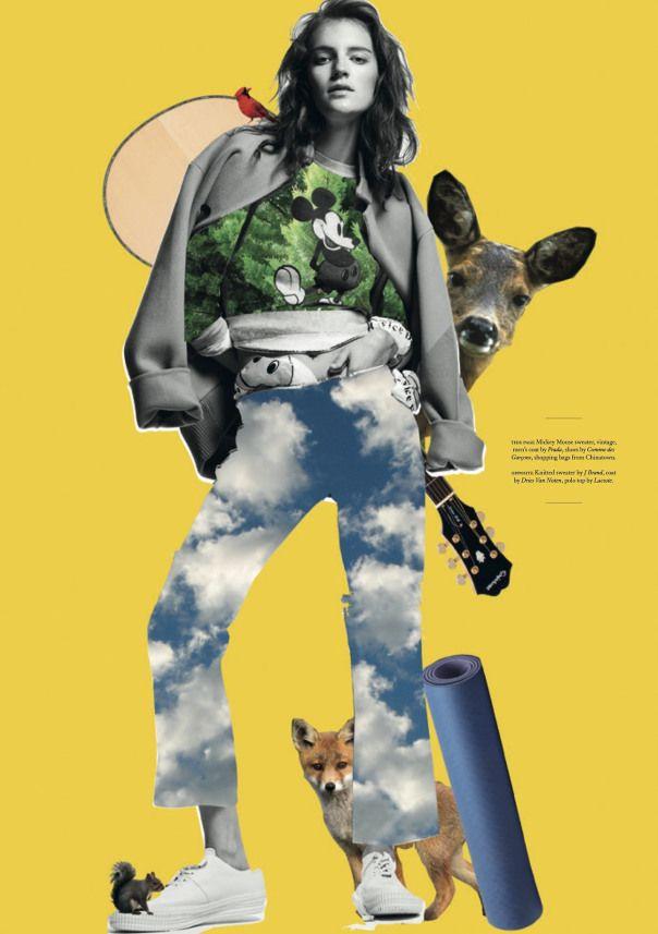 laura-kampman-by-greg-harris-for-twin-magazine-9-fall-winter-2013-2014