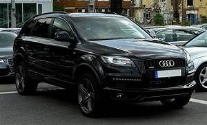 Audi Suv Hybrid Best Midsize