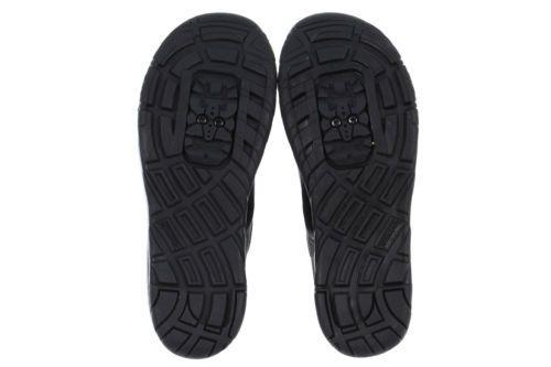 Shimano Mtb Shoes