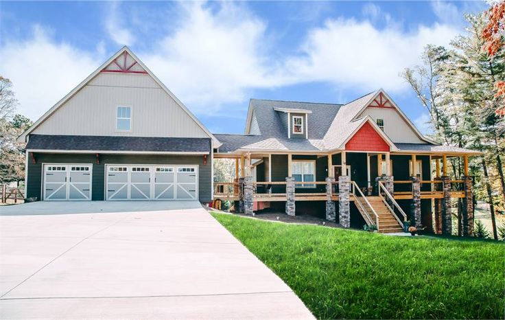492 best images about ahp homes on pinterest models the for Americas best home place