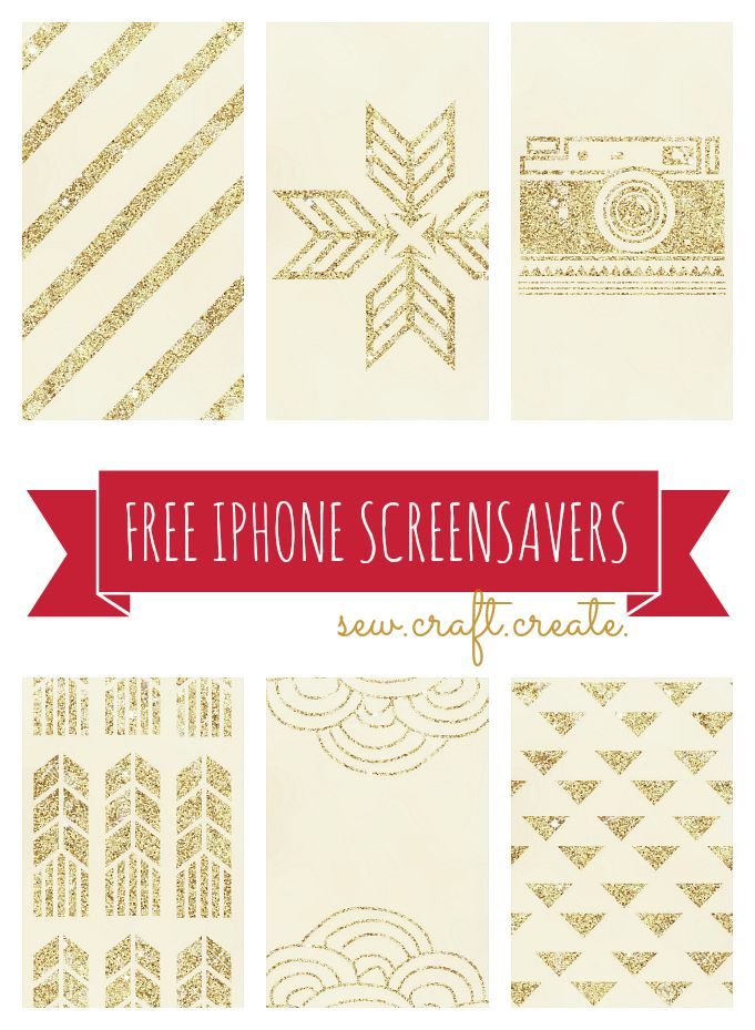 Free iPhone screensavers, wallpapers #freewallpaper #wallpaper
