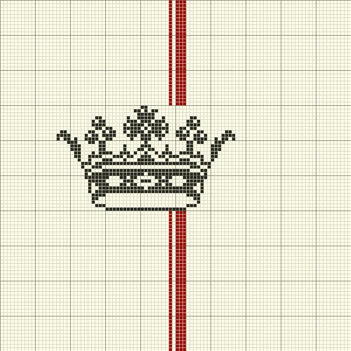 luli: corona