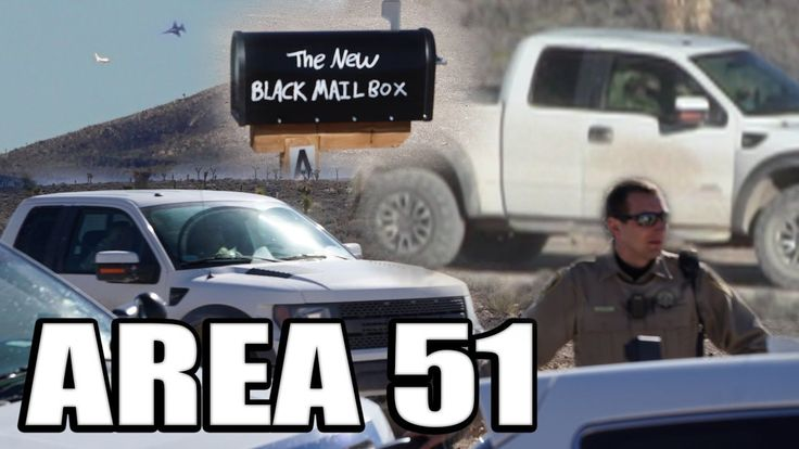 #VR #VRGames #Drone #Gaming AREA 51 Wants This Video BANNED! - UFO Seekers © S1E5 Alien, Area 51, Area 51 Aliens, area 51 drone, area 51 footage, area 51 movie, area 51 nevada, area 51 new secrets, area 51 secrets, area 51 test, area 51 ufo, area 51 video, Banned, best area 51, Bob Lazar, drone area 51, drone footage, Drone Videos, exposed, Groom Lake, inside area 51, Police, secret area 51, secret area 51 video, Sheriff, UFO, ufo evidence, ufo seekers, ufo video, video of