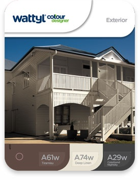 1000 images about house colours on pinterest dulux natural white australia and grey paint