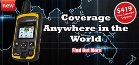 These advanced GPS tracking devices for cars are available for both commercial as well as personal use. In case you are concerned about the elderly or children traveling in your vehicle, you can hand over the personal tracking device to the driver.