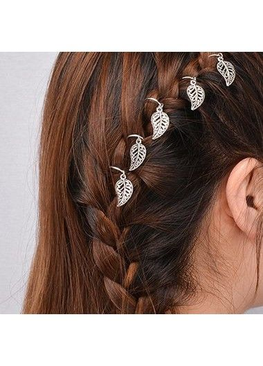 fashion accessories for women online | rosewe.com