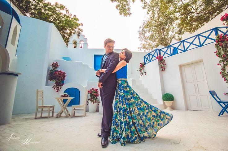 Love it! Infinite Memories, Delhi  #weddingnet #wedding #india #indian #indianwedding #weddingdresses #mehendi #ceremony #realwedding #lehenga #lehengacholi #choli #lehengawedding #lehengasaree #saree #bridalsaree #weddingsaree #indianweddingoutfits #outfits #backdrops #bridesmaids #prewedding #lovestory #photoshoot #photoset #details #sweet #cute #gorgeous #fabulous #jewels #rings #tikka #earrings #sets #lehnga