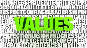 Why Trust is Everything at Fresh Tech Maid?  It all start with our Core Values.