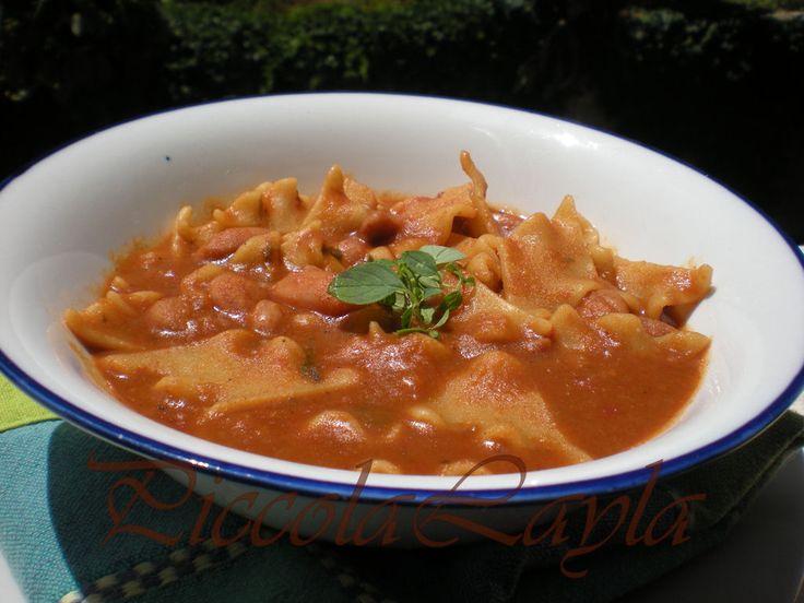 fagioli alla paprika  (15)b