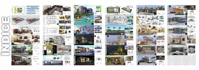 JKS Arquitetura e Urbanismo: Portfólio de Arquitetura e Design                                                                                                                                                                                 Mais