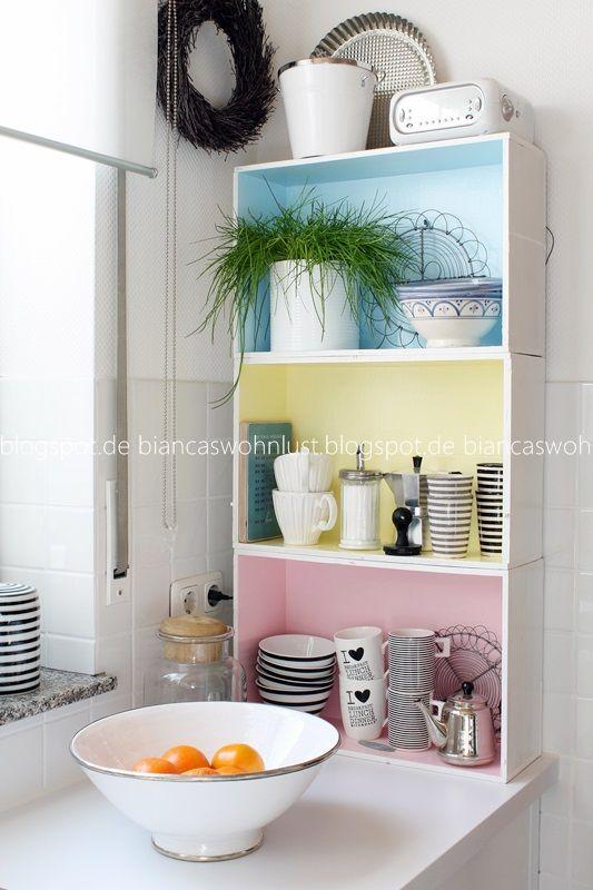 Einbauküche Möbi Wohndiskont Gmbh Products Bauen