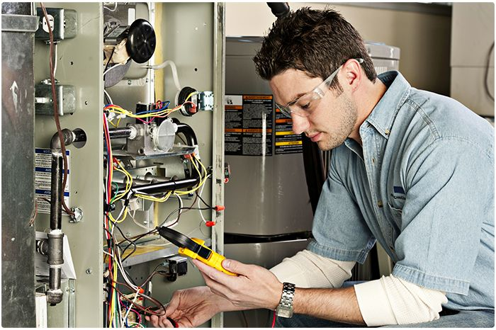 Heater Repair Services in Modesto And Stockton. http://goo.gl/vov5uz  Air conditioning repair and heater repair service in Modesto and Stockton! Get your heating and cooling system installed, maintained or repaired by Sawyers Heating and Air Conditioning. #acrepairs, #furnacerepair, #heaterrepair