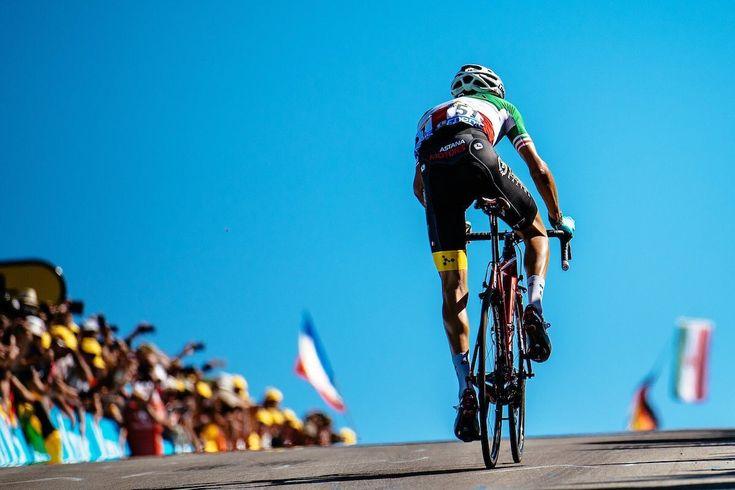 Dove vedere diretta streaming tappa 6 del Tour de France 2017 di oggi 6 luglio. Oggi si corre la 6a tappa del Tour de France di ciclismo che verrà mostrata