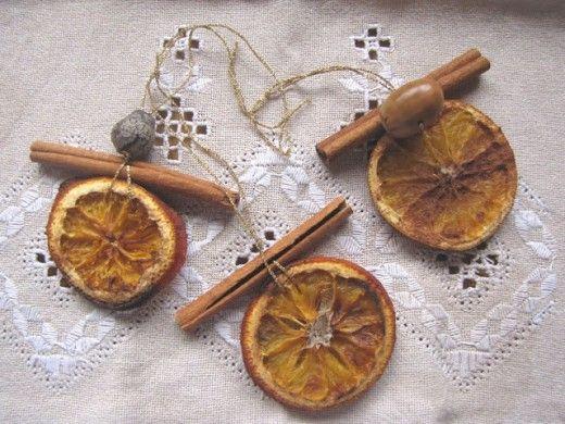 17 best ideas about senior crafts on pinterest elderly for Crafts for older adults