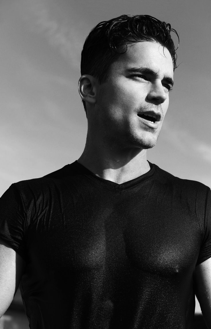 169 best Actor | Matt ...