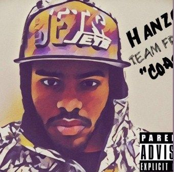 "DonnieHanz's New Song ""Coast"" Gaining Huge Fan Base on Soundcloud & also available on musiclistingclub. visit below now.."