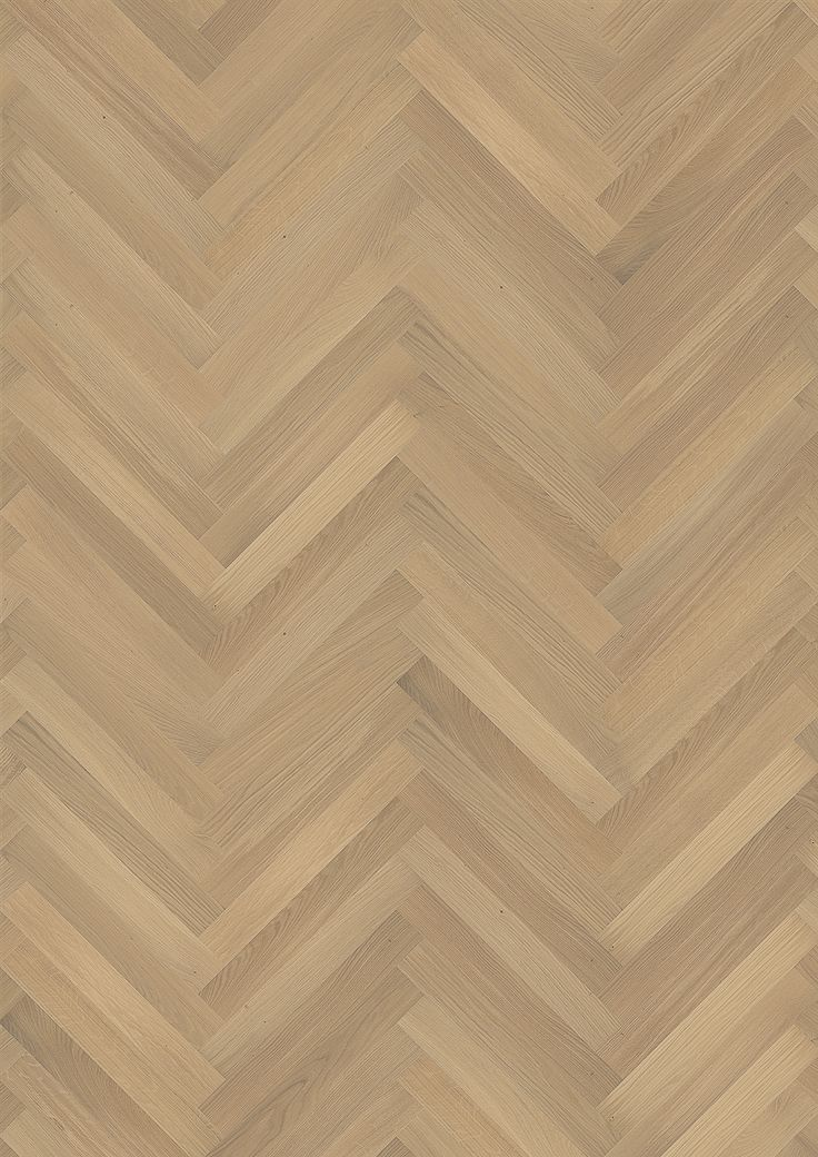 Www Forgiarini Net K 228 Hrs Wood Flooring Parquet
