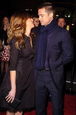 Jennifer Aniston - Along Came Polly Premiere, 2004 ...