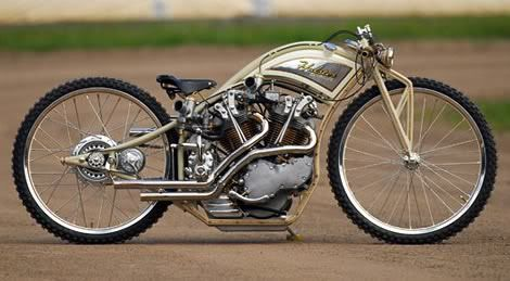 """Miks' Pics """"Bikes, Trikes and Unicycles ll"""" board @ http://www.pinterest.com/msmgish/bikes-trikes-and-unicycles-ll/"""