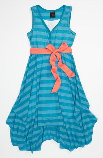 Flower girl dress ideas -Nordstrom