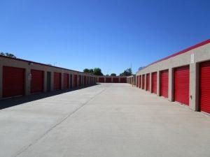 Storage Units Sizes Prices Phoenix Az 85027 85085 Self Lockers North Rv Unit