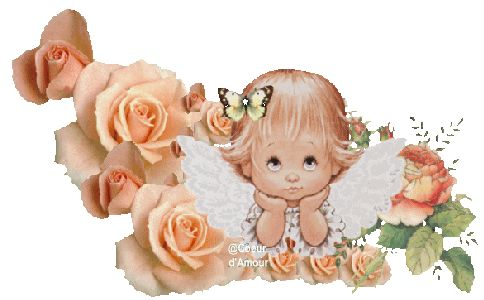 12 migliori immagini gif animate su pinterest quadri con for Quadri con angeli
