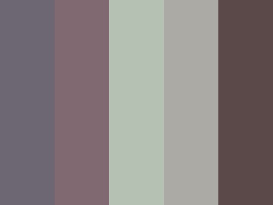 Where 39 S The Wine By Ivy21 Plum Grape Green Grey