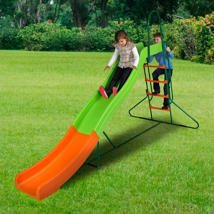 7022 Best Images About Outdoors On Pinterest: 19 Best Images About Outdoor Play Toys On Pinterest