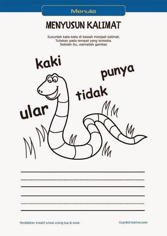 115 Best Bahasa Indonesia Resources Images On Pinterest Indonesia Indonesian Language And