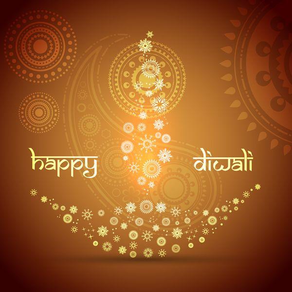 Happy Diwali To You!!